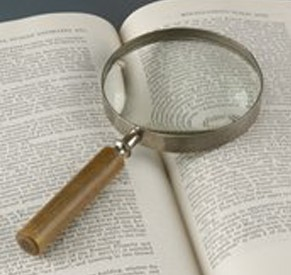 magnifyglass