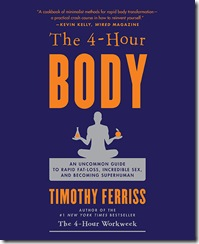 the4hourbody