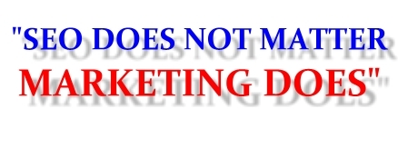 Marketing And SEO www.21to21.com