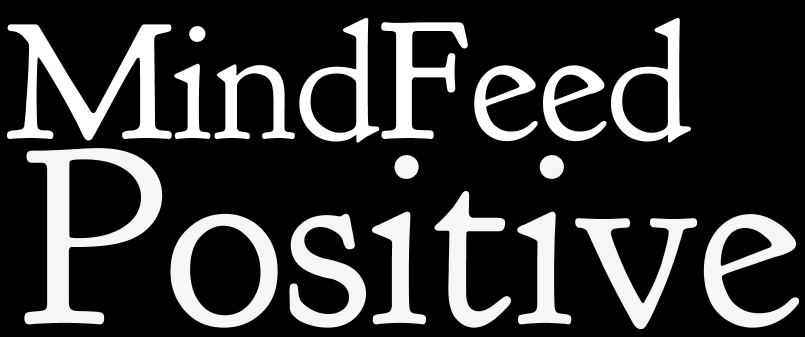 Mind Feed – More Important Than Ever Before